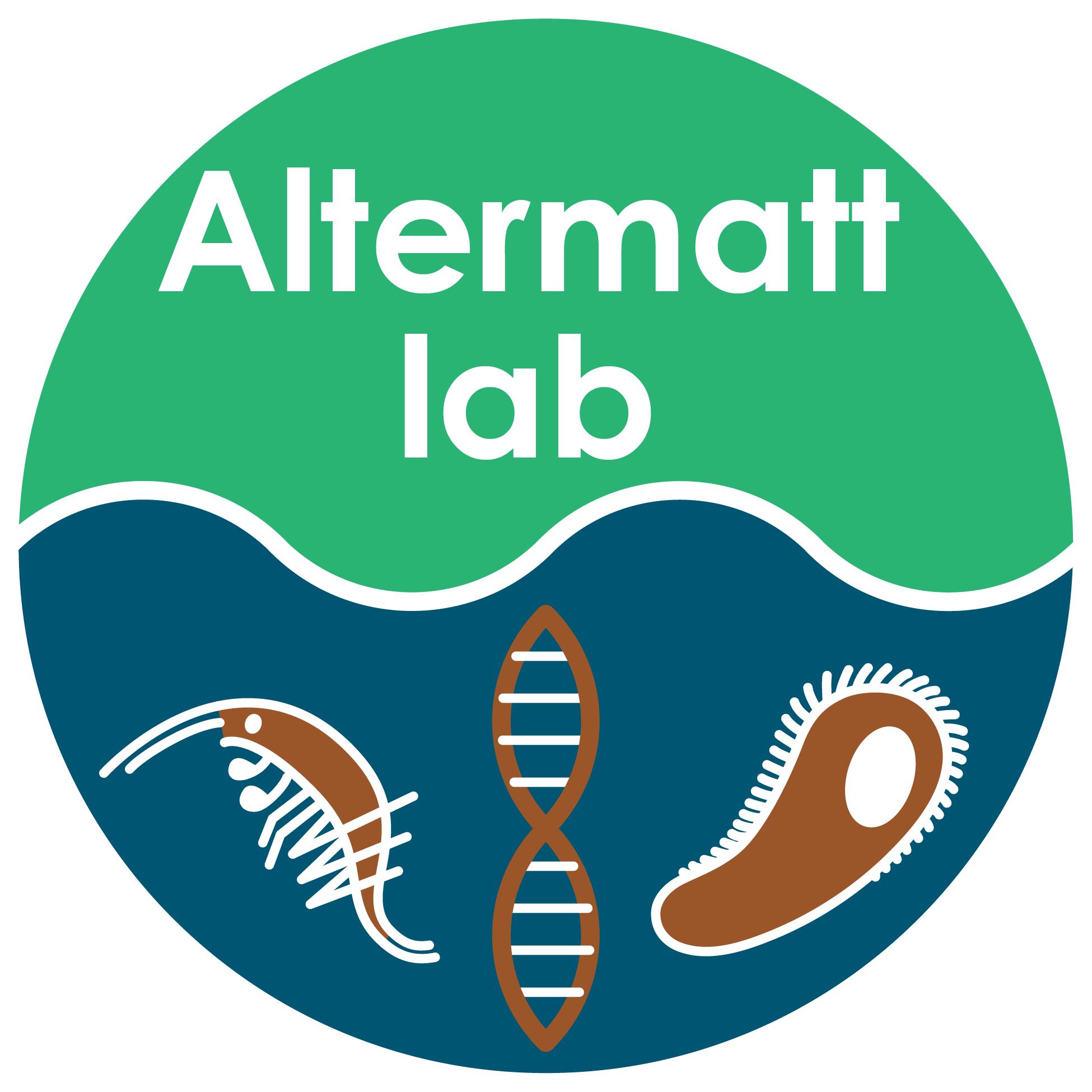 Altermatt lab