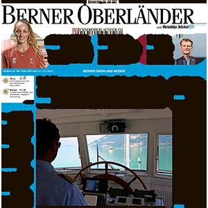 BernerOberlaender